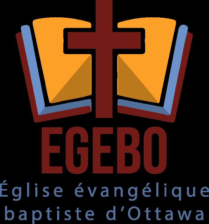 Église Évangélique Baptiste d'Ottawa